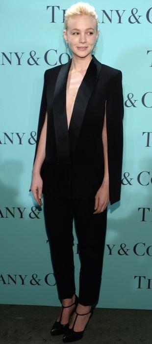 Carey-Mulligan-Tiffany-Co-Blue-Book-Ball-New-York-City-April-2013