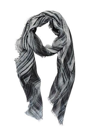 Passigatti-scarf