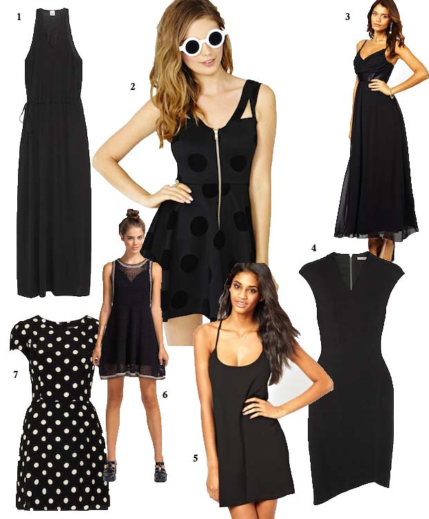 celeb gtl late summer lbd products