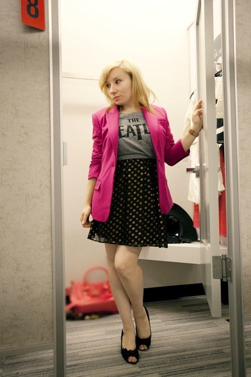 [midwest muse]_Nordstrom Rack_PHOTO [ 1]