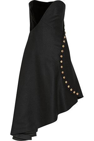 Alexander-McQueen-dress