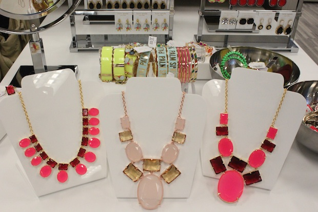 In the Pink & Green_Nordstrom Rack_PHOTO 6