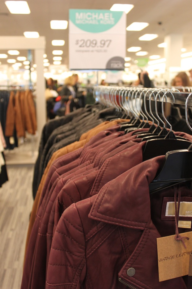 In the Pink & Green_Nordstrom Rack_PHOTO 9
