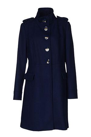 Love-Moschino-coat