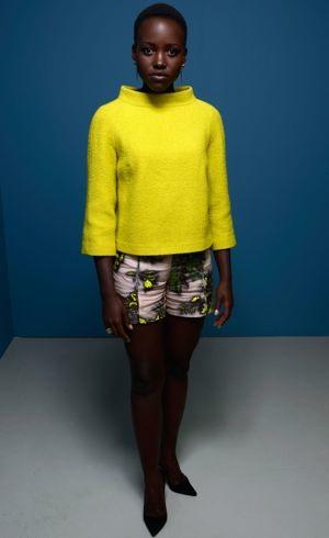 Lupita-Nyongo-2013-Toronto-International-Film-Festival-portrait-Sept-2013