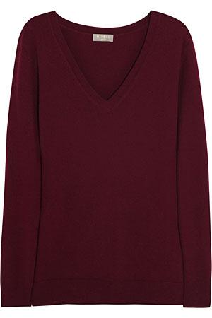 N-Peal-sweater