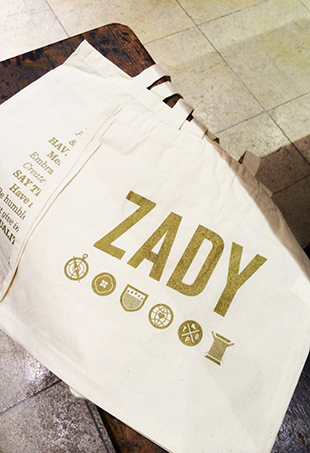 Zady-Pop-Up-Shop-P
