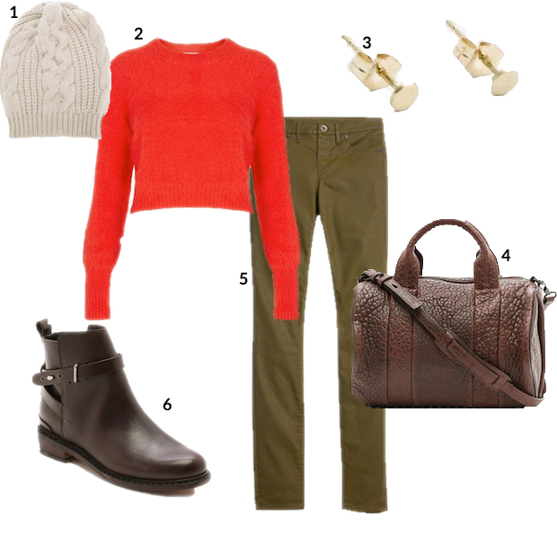 lindt-day-look