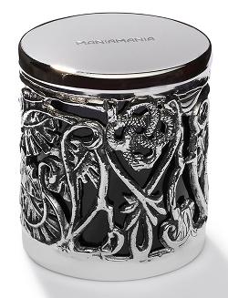 maniamania-candle