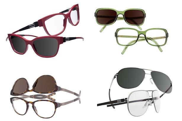 ic glasses 1