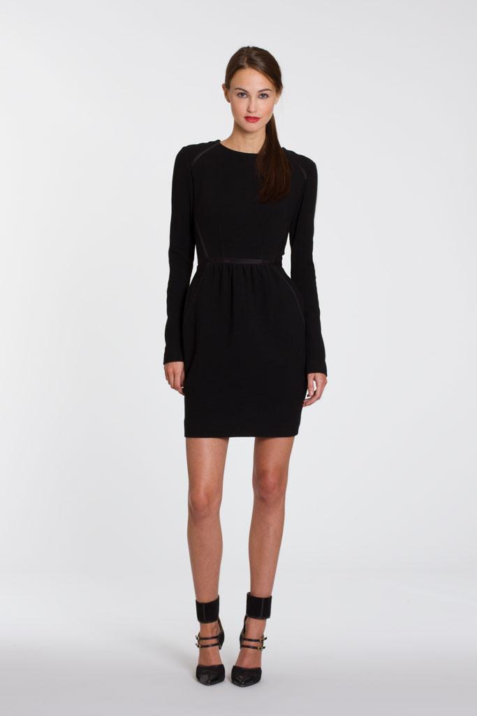 wd0020_toni_dress_f
