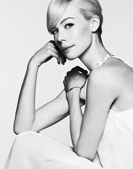 Erin Fetherston Portrait -1