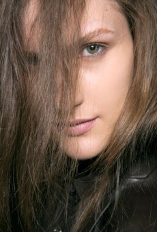 Stuck in a Beauty Rut? How to Rethink Your Beauty Routine