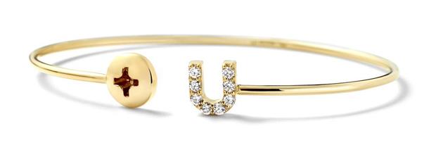 emoticon-jewelry-designer-alison-lou-launches-L-SrlohF