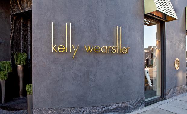 kelly_wearstler_store_entrance