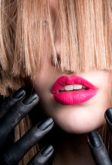 Are There Toxins in Your Makeup? (Yes, Probably)