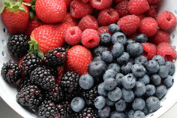 berries-c