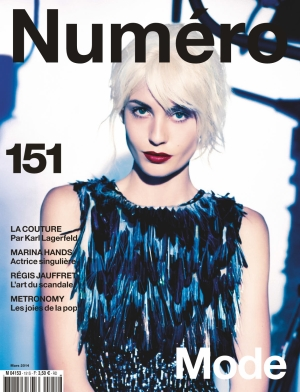 numero-nadja-article
