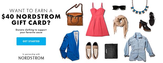 Image: FashionProject