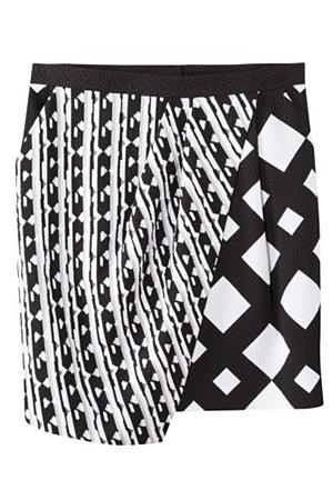 Peter-Pilotto-Target-skirt