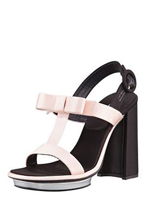 Prada-sandals
