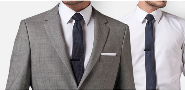 Custom Suits for Under $500 at Temporary Toronto Tailor