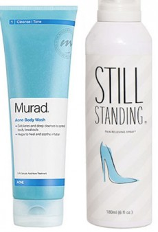 The Essential Skincare Products You Need for Summer