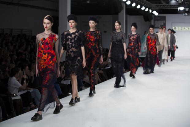grad-fashion-week-main-collection-fashion-spot-620