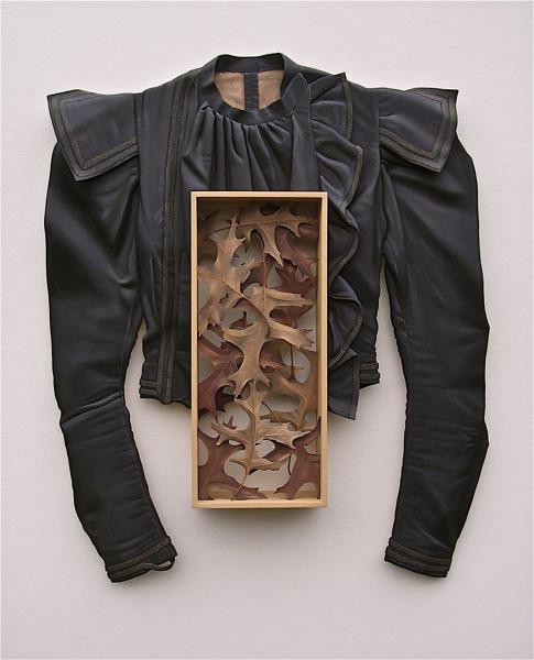 Ron Isaac dress