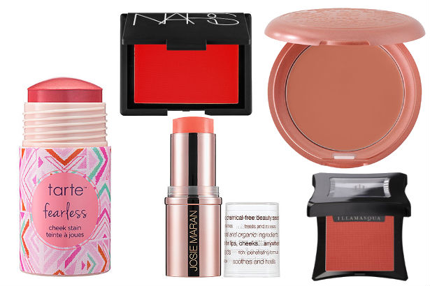 blushes-for-all-skin-tones