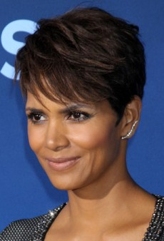 5 Celebrities Who Look Better with Short Hair (Plus 3 Who Don't)