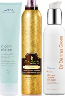 Speed Up Your Post-Shower Routine with These Time-Saving Products