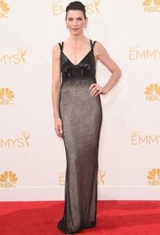 66th Annual Emmy Awards Red Carpet Rundown