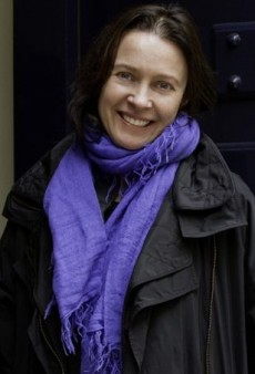 Cashmere Queen Margaret O'Leary Talks Expansion, Pilling and Her Favorite Fall Pieces