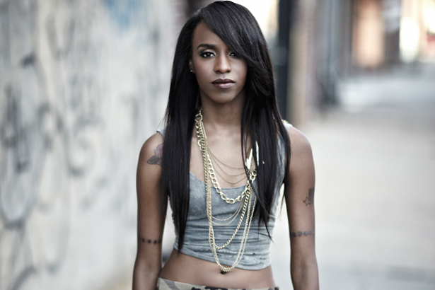 Image result for angel haze