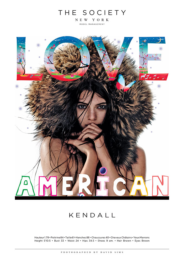 kendall-society-management