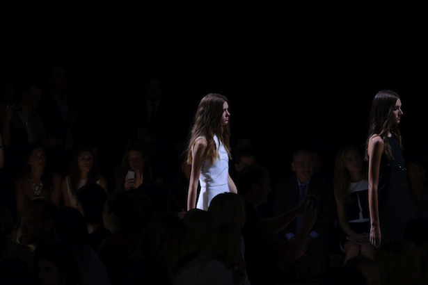 Narciso-Rodriguez-ss15-landscape