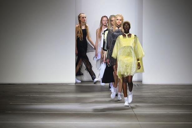 fashion-east-ss15-landscape