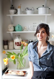 Get Smitten with Your Kitchen: 10 Easy Ways to Liven It Up