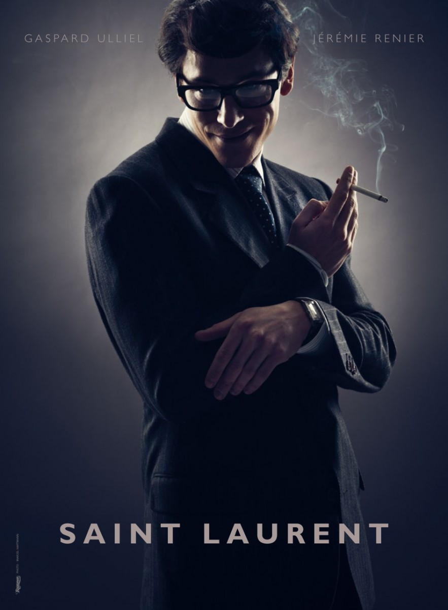 saint-laurent-movie-poster