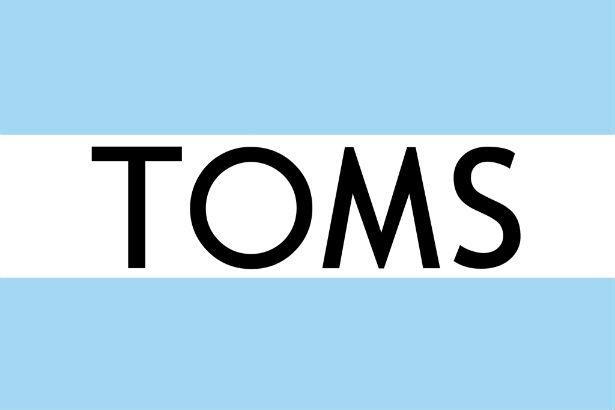 toms-logo-l