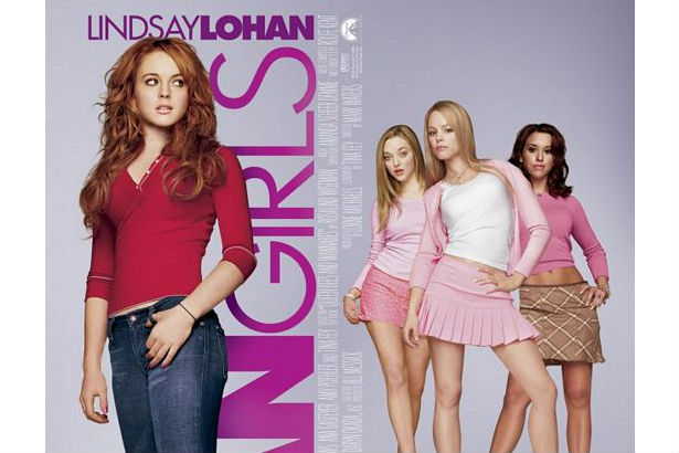 mean-girls-l