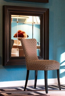 5 Creative Ways to Decorate with Mirrors
