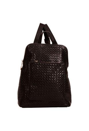 new bag designers