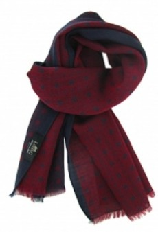 Loding Scarf