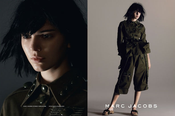kendall-jenner-marc-jacobs-l