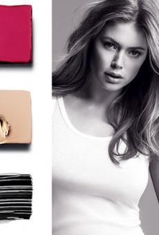 L'Oréal Paris Canada Introduces #TheBrushContest