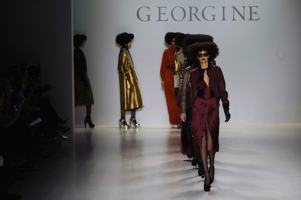 Georgine-fall2015-landscape