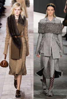 New York Fashion Week Fall 2015 Hits and Misses: Part 3 (Forum Buzz)