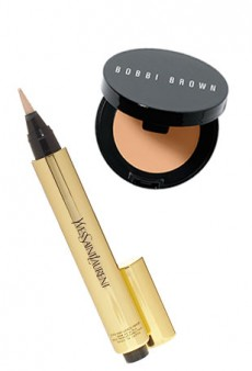 Power Couples: 5 Makeup Duos That Are Better Together